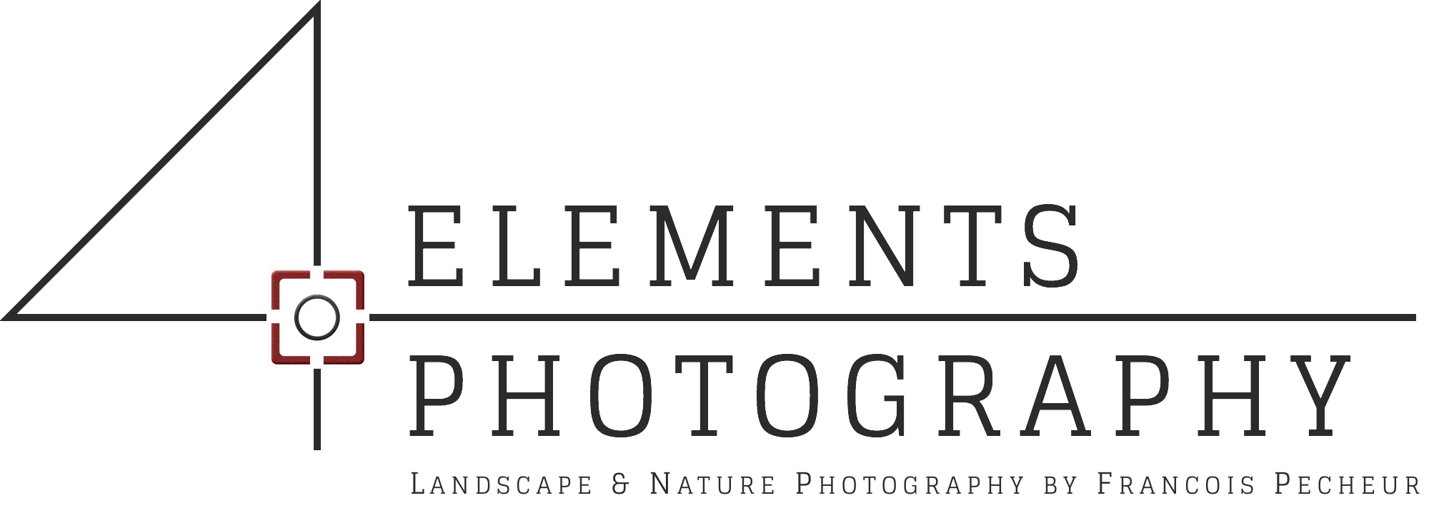 4 Elements Photography